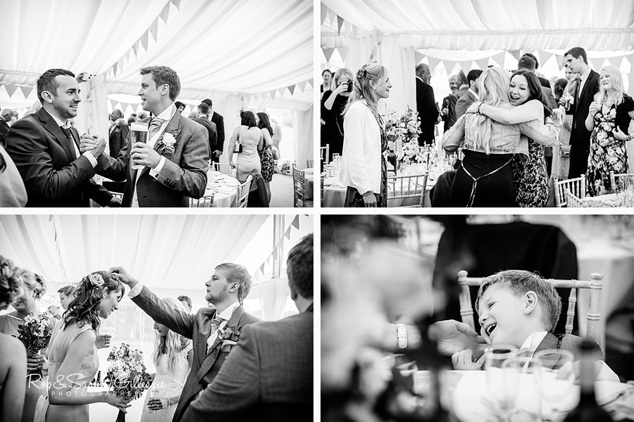 midlands-marquee-wedding-photographers_114