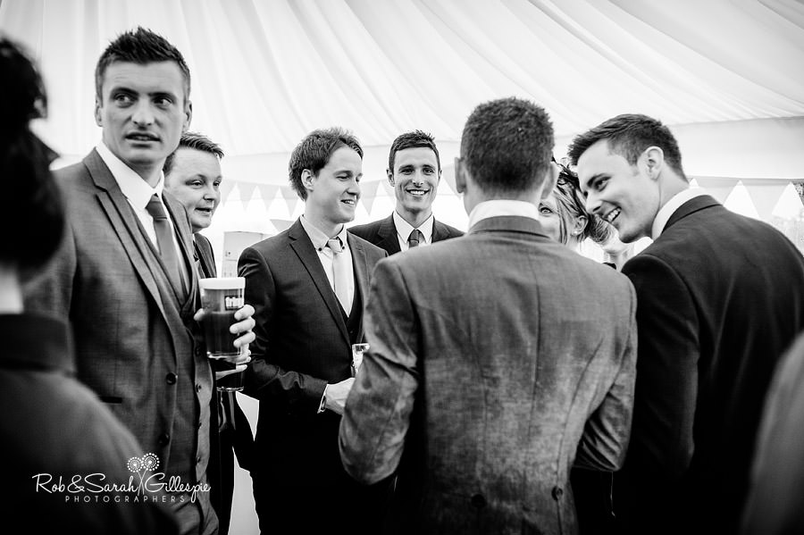 midlands-marquee-wedding-photographers_118