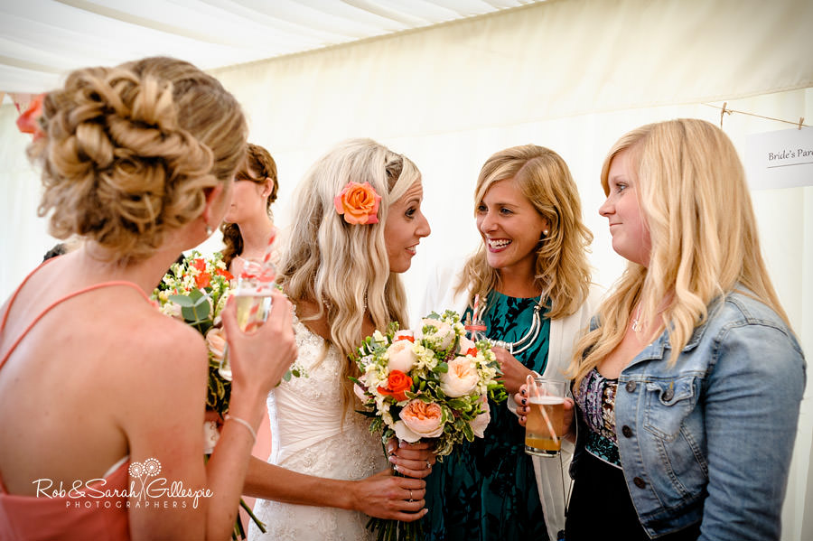 midlands-marquee-wedding-photographers_119
