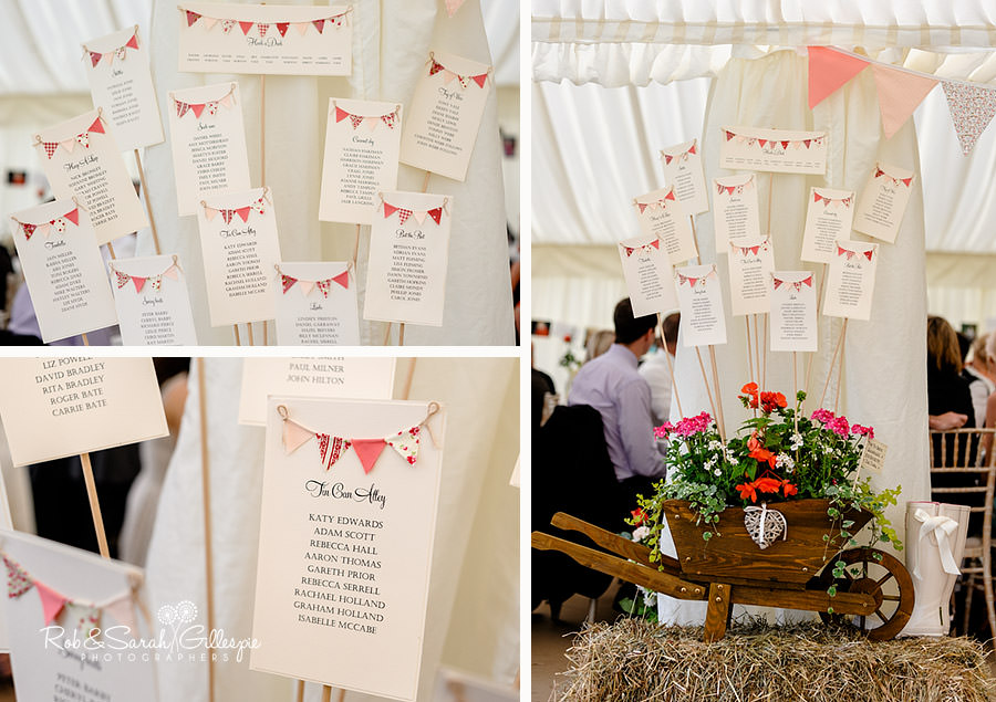 midlands-marquee-wedding-photographers_120