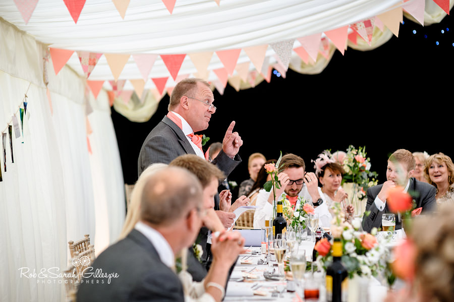 midlands-marquee-wedding-photographers_123