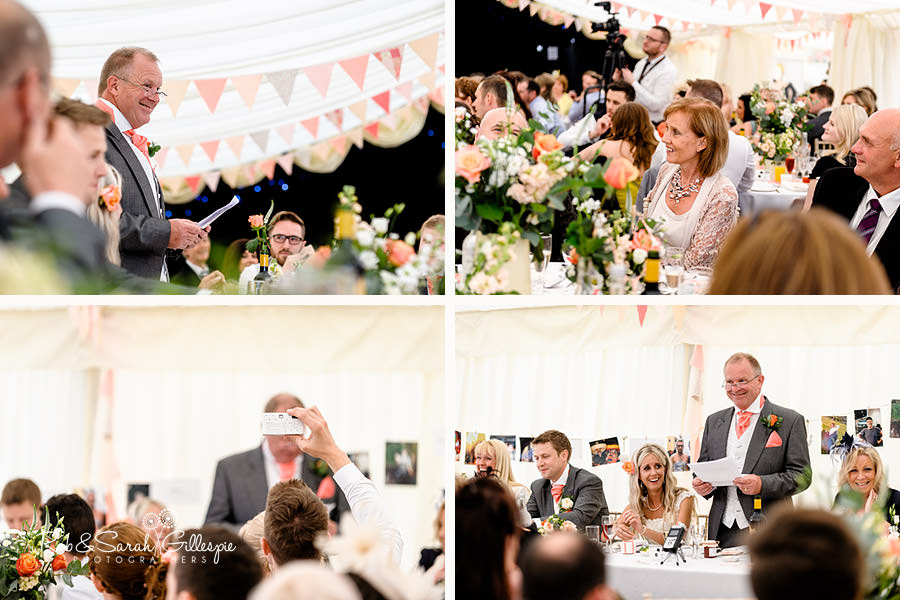 midlands-marquee-wedding-photographers_124