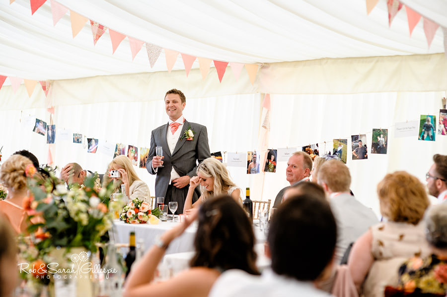 midlands-marquee-wedding-photographers_128