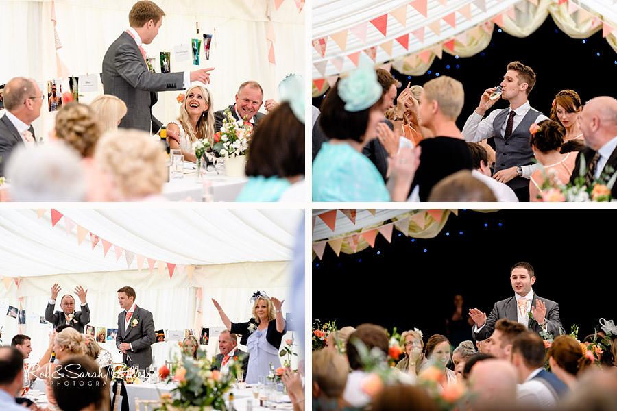 midlands-marquee-wedding-photographers_129