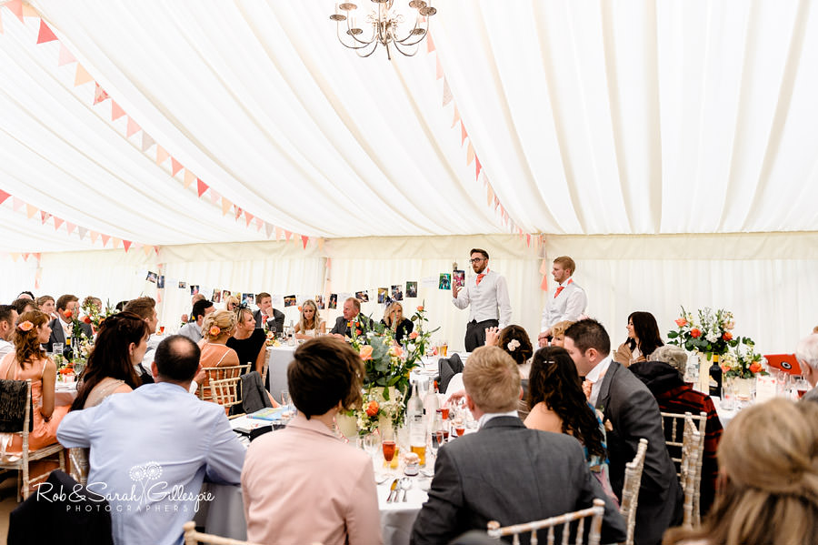 midlands-marquee-wedding-photographers_133