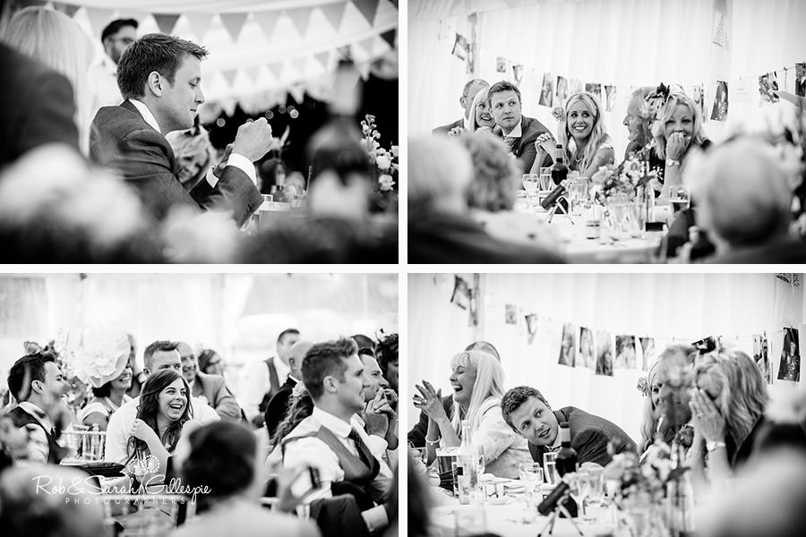 midlands-marquee-wedding-photographers_134