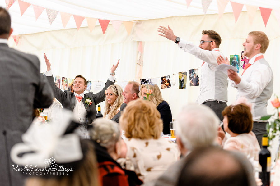 midlands-marquee-wedding-photographers_138