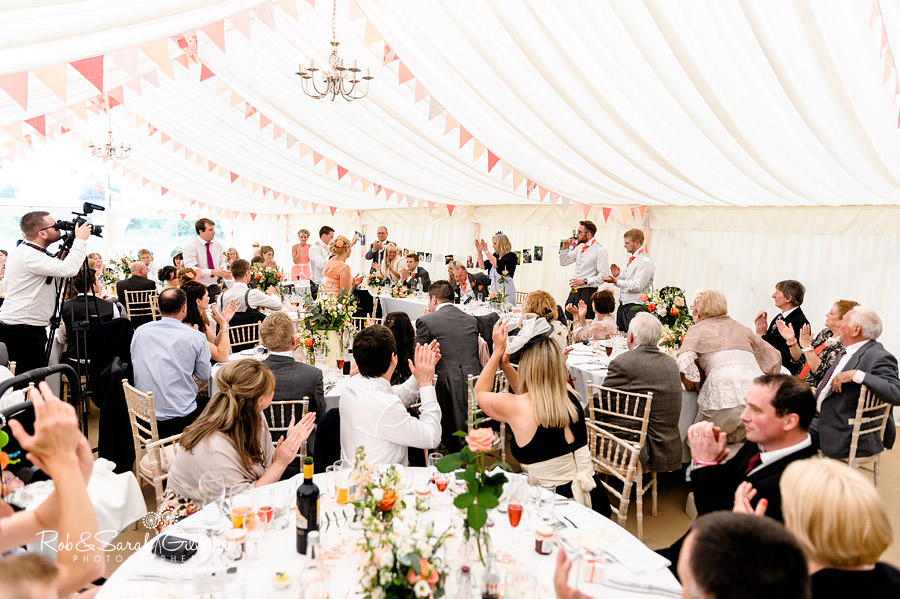 midlands-marquee-wedding-photographers_139