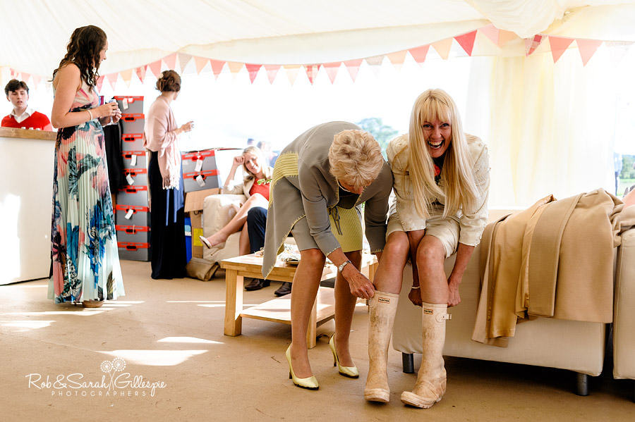 midlands-marquee-wedding-photographers_140