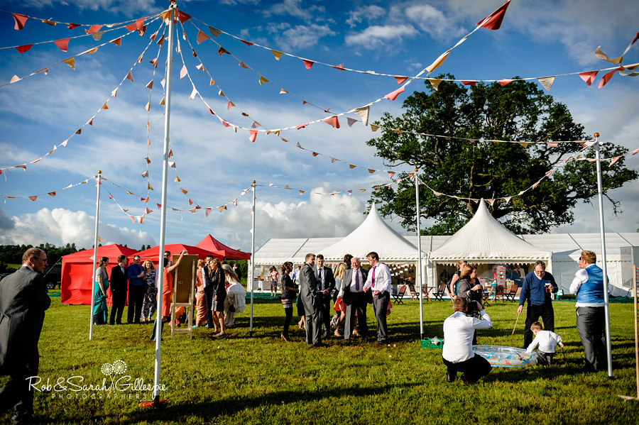 midlands-marquee-wedding-photographers_143