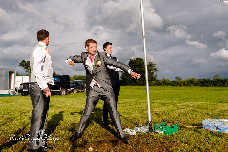 midlands-marquee-wedding-photographers_148