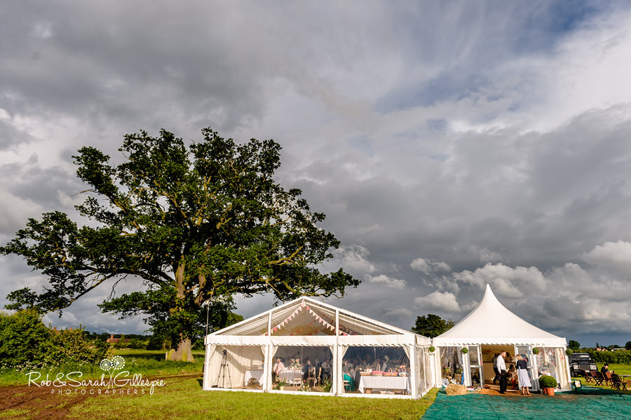 midlands-marquee-wedding-photographers_150