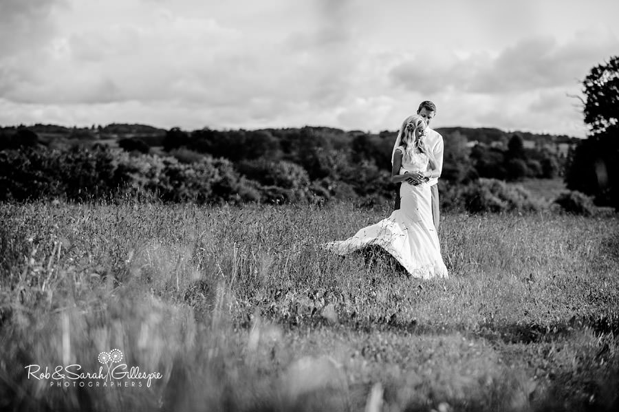 midlands-marquee-wedding-photographers_151