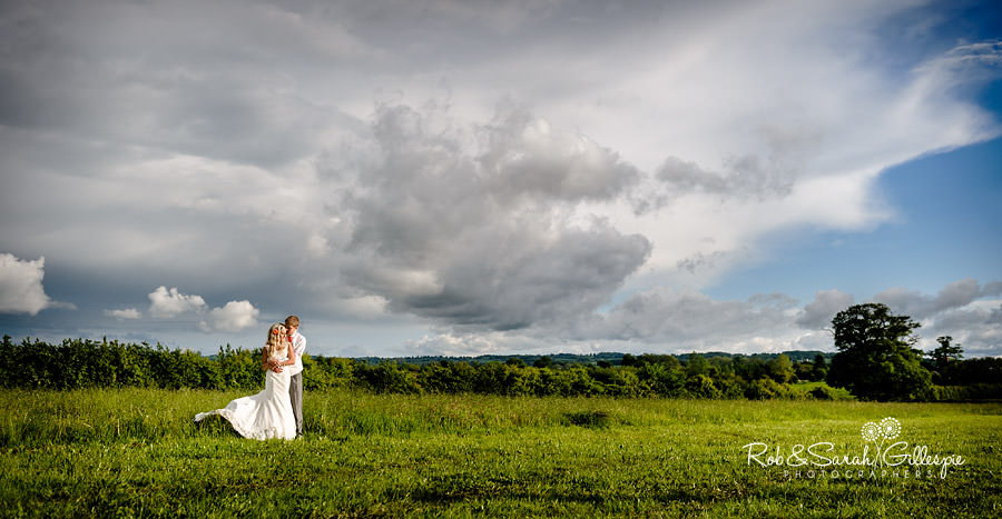 midlands-marquee-wedding-photographers_153