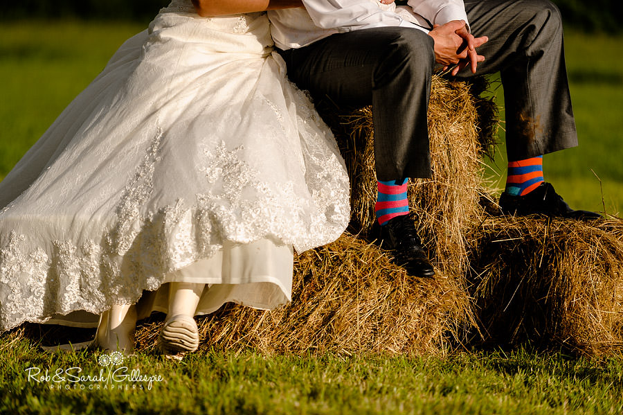 midlands-marquee-wedding-photographers_156