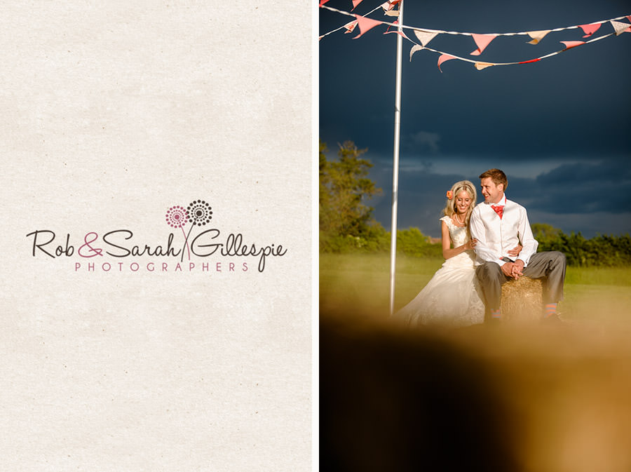 midlands-marquee-wedding-photographers_157