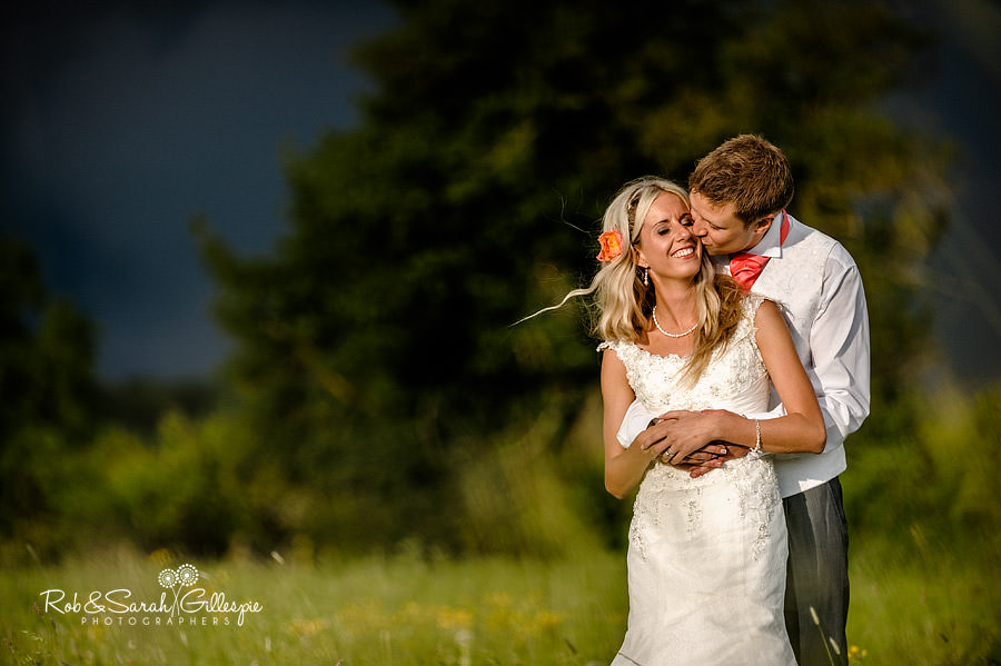 midlands-marquee-wedding-photographers_159