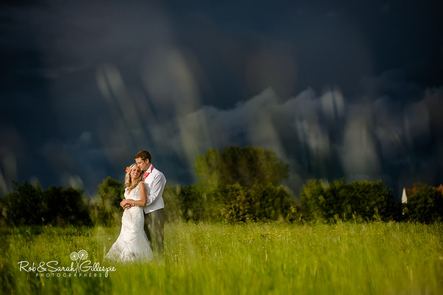 midlands-marquee-wedding-photographers_160