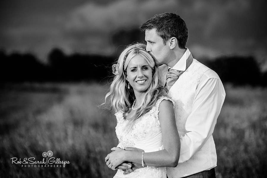 midlands-marquee-wedding-photographers_161