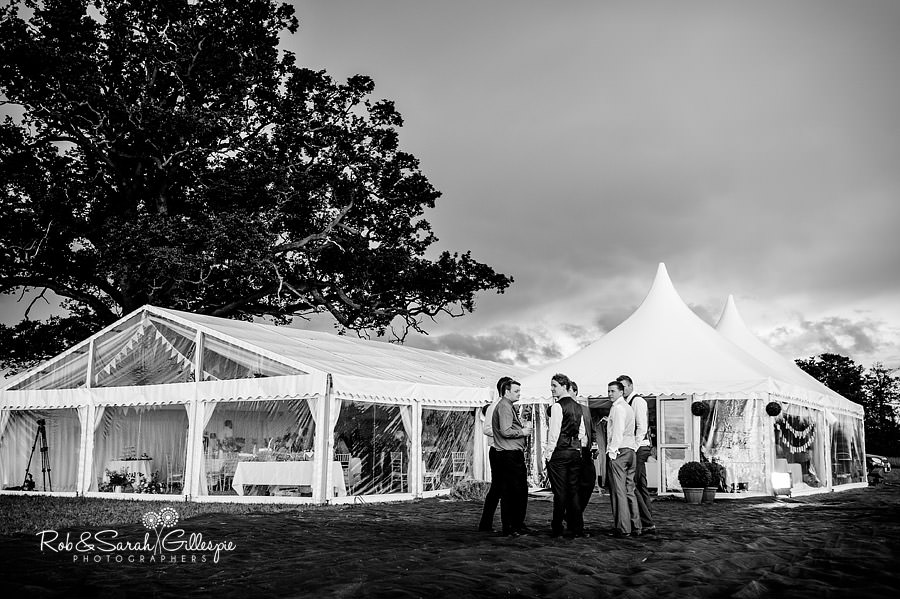 midlands-marquee-wedding-photographers_162
