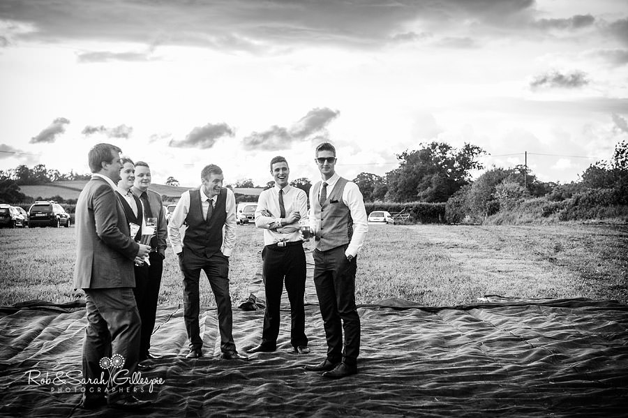 midlands-marquee-wedding-photographers_163