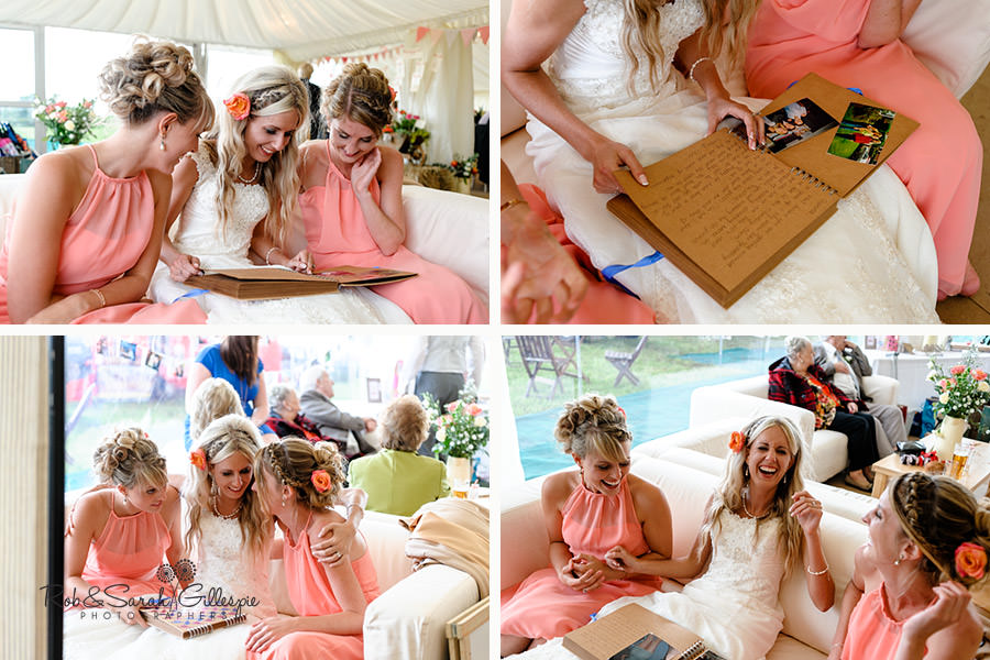midlands-marquee-wedding-photographers_164