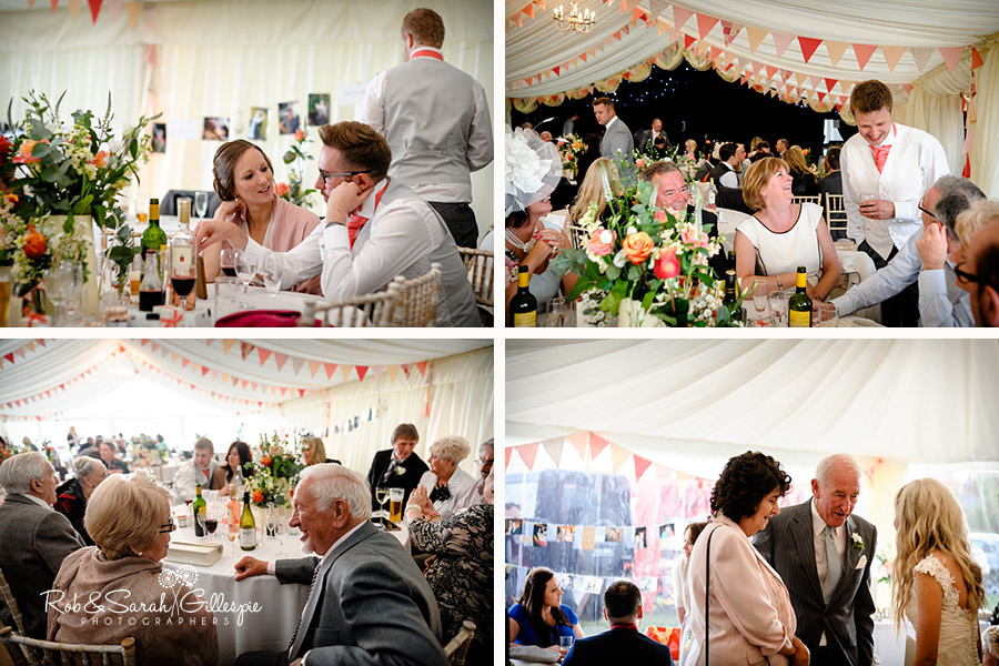 midlands-marquee-wedding-photographers_169