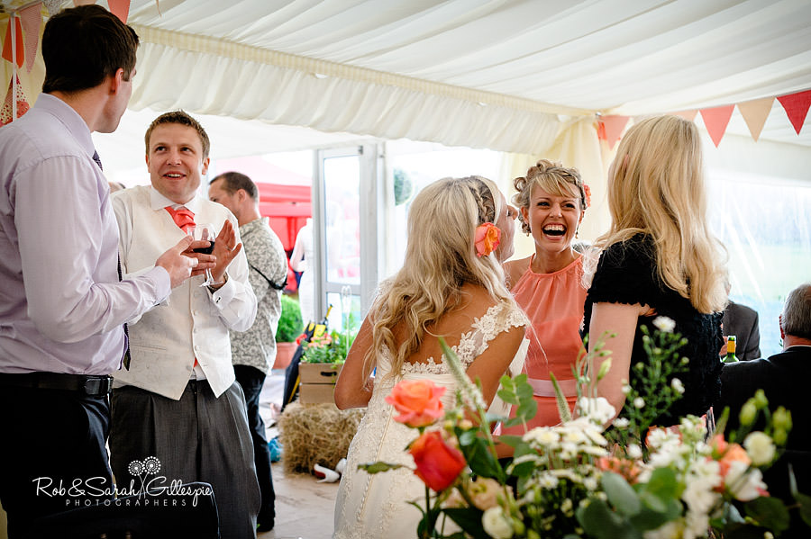 midlands-marquee-wedding-photographers_173