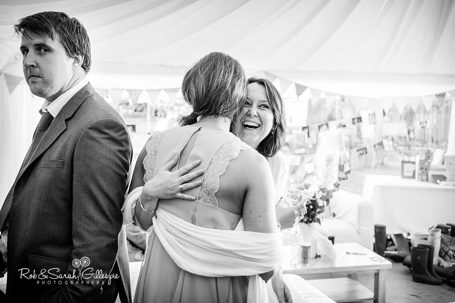midlands-marquee-wedding-photographers_174