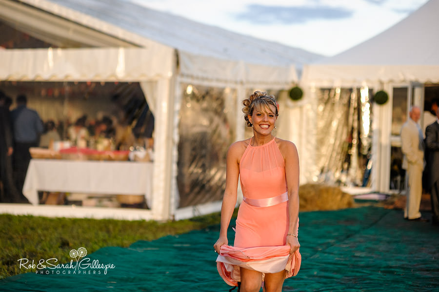 midlands-marquee-wedding-photographers_175