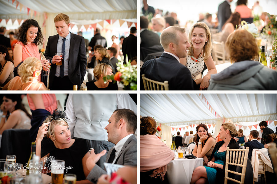 midlands-marquee-wedding-photographers_176