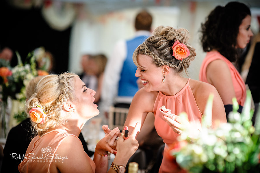 midlands-marquee-wedding-photographers_180