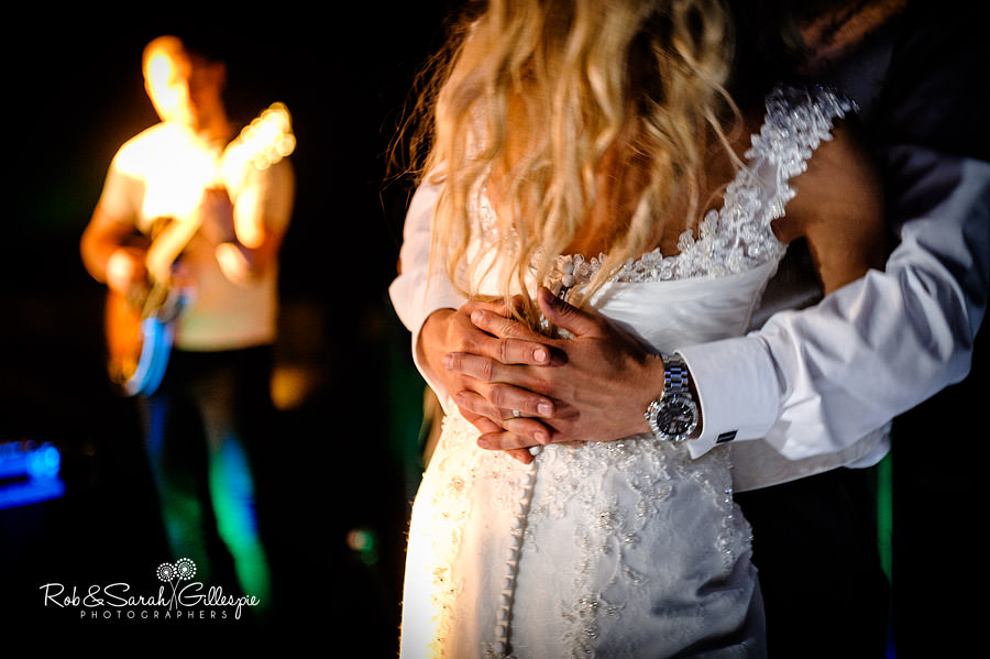 midlands-marquee-wedding-photographers_181
