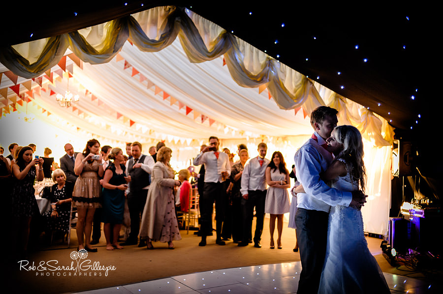 midlands-marquee-wedding-photographers_182
