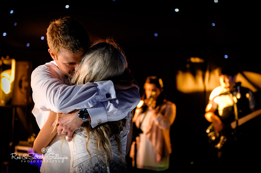 midlands-marquee-wedding-photographers_183