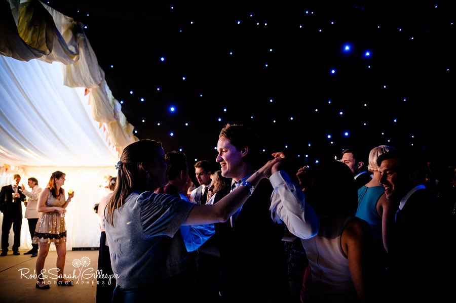 midlands-marquee-wedding-photographers_184