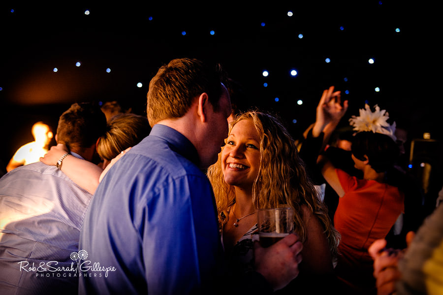 midlands-marquee-wedding-photographers_185