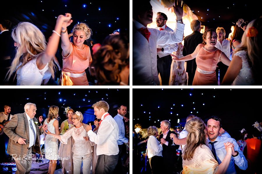 midlands-marquee-wedding-photographers_187