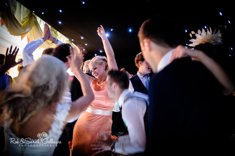 midlands-marquee-wedding-photographers_192