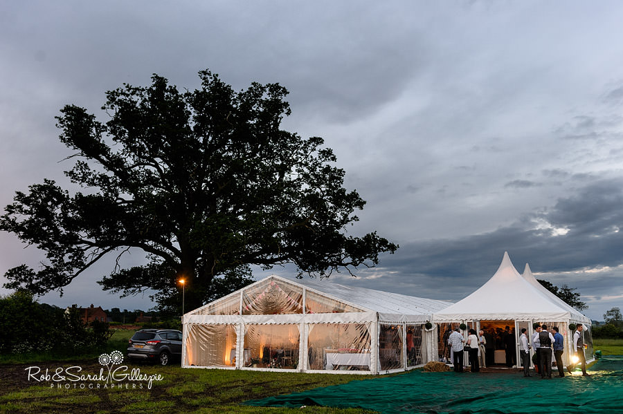 midlands-marquee-wedding-photographers_194