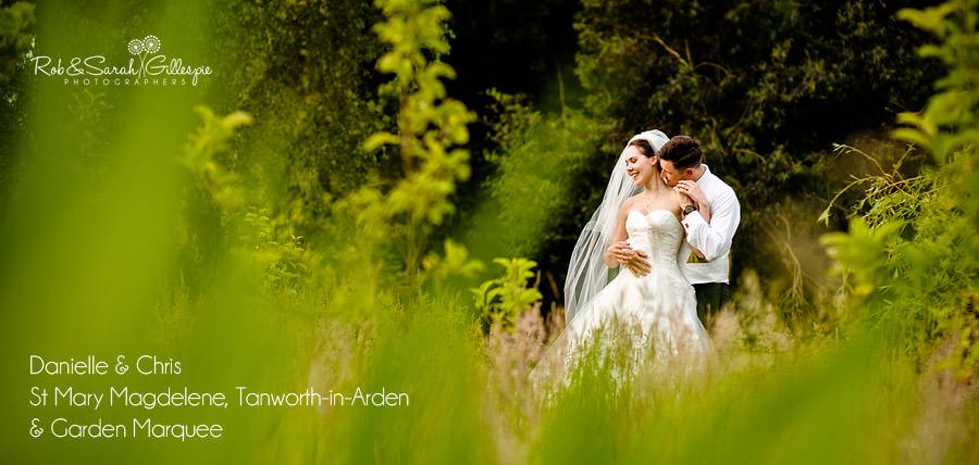 warwickshire-marquee-wedding-photography-00