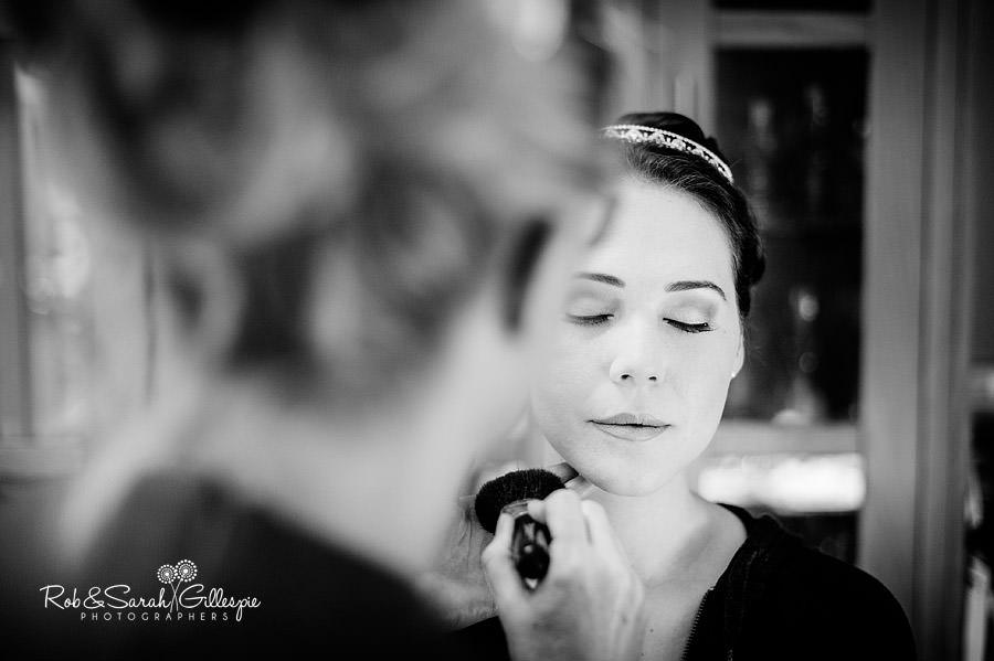 warwickshire-marquee-wedding-photography-005