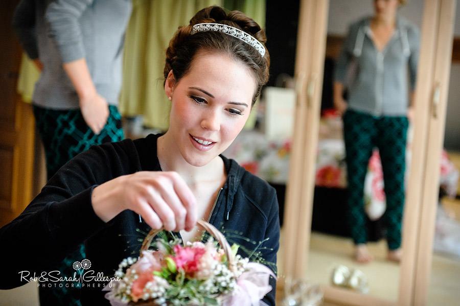 warwickshire-marquee-wedding-photography-006