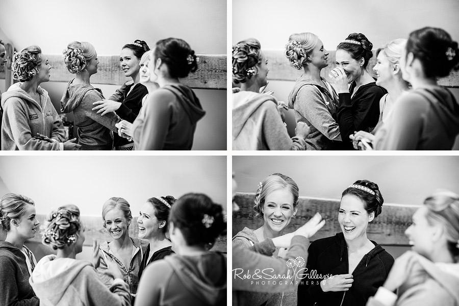 warwickshire-marquee-wedding-photography-010