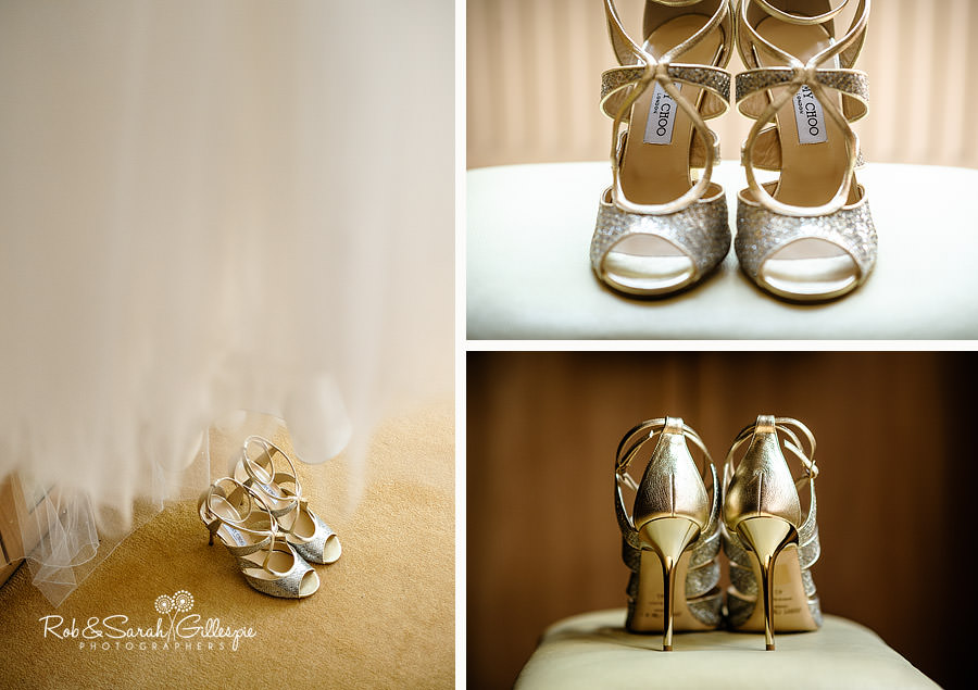 warwickshire-marquee-wedding-photography-017