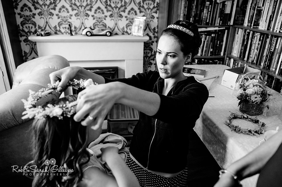 warwickshire-marquee-wedding-photography-021
