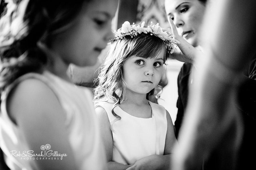 warwickshire-marquee-wedding-photography-022