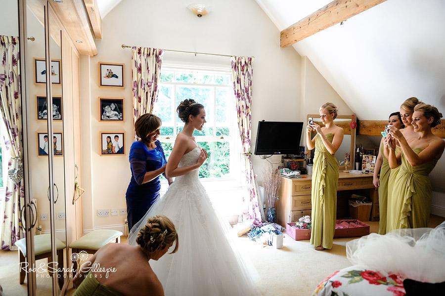 warwickshire-marquee-wedding-photography-023