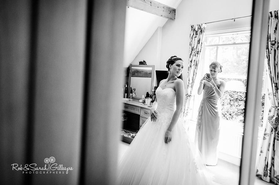 warwickshire-marquee-wedding-photography-024