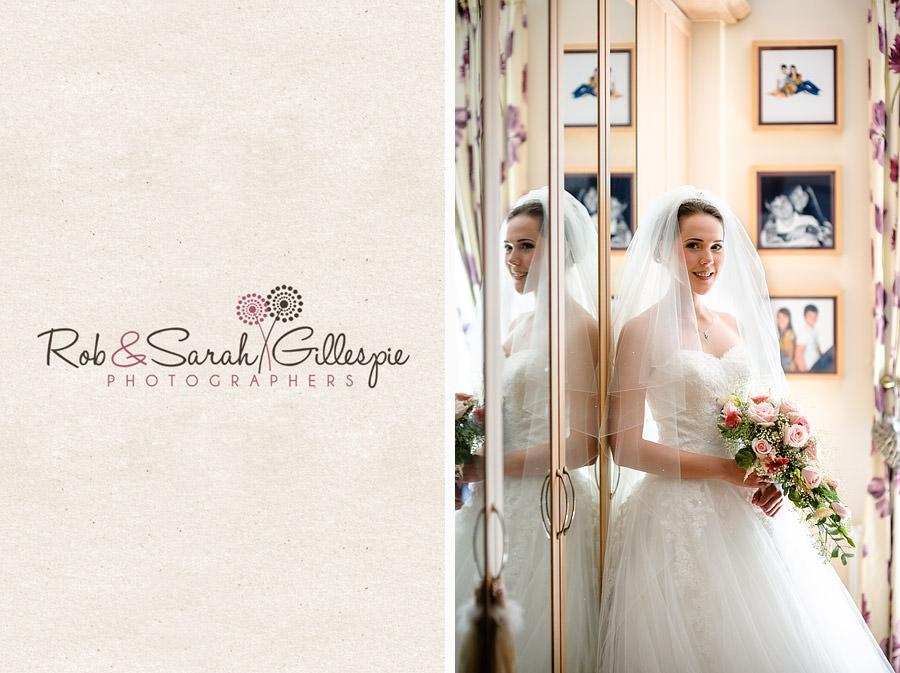 warwickshire-marquee-wedding-photography-026